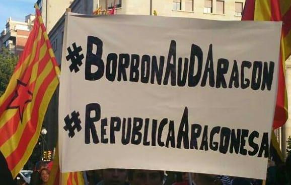 borbonau