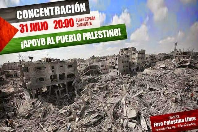 31j_palestina