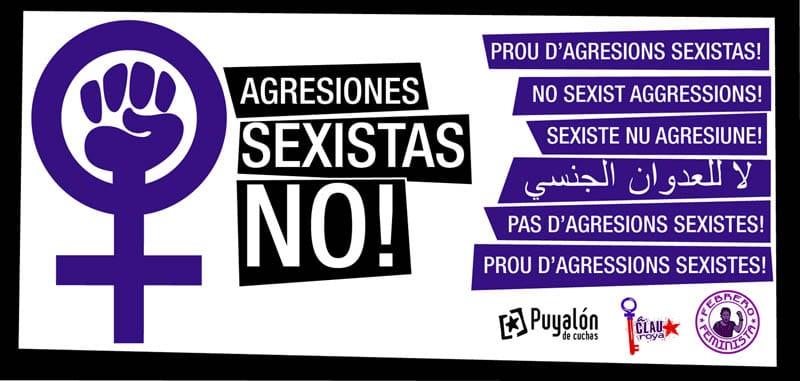 Pegallo-pilarsfeministas