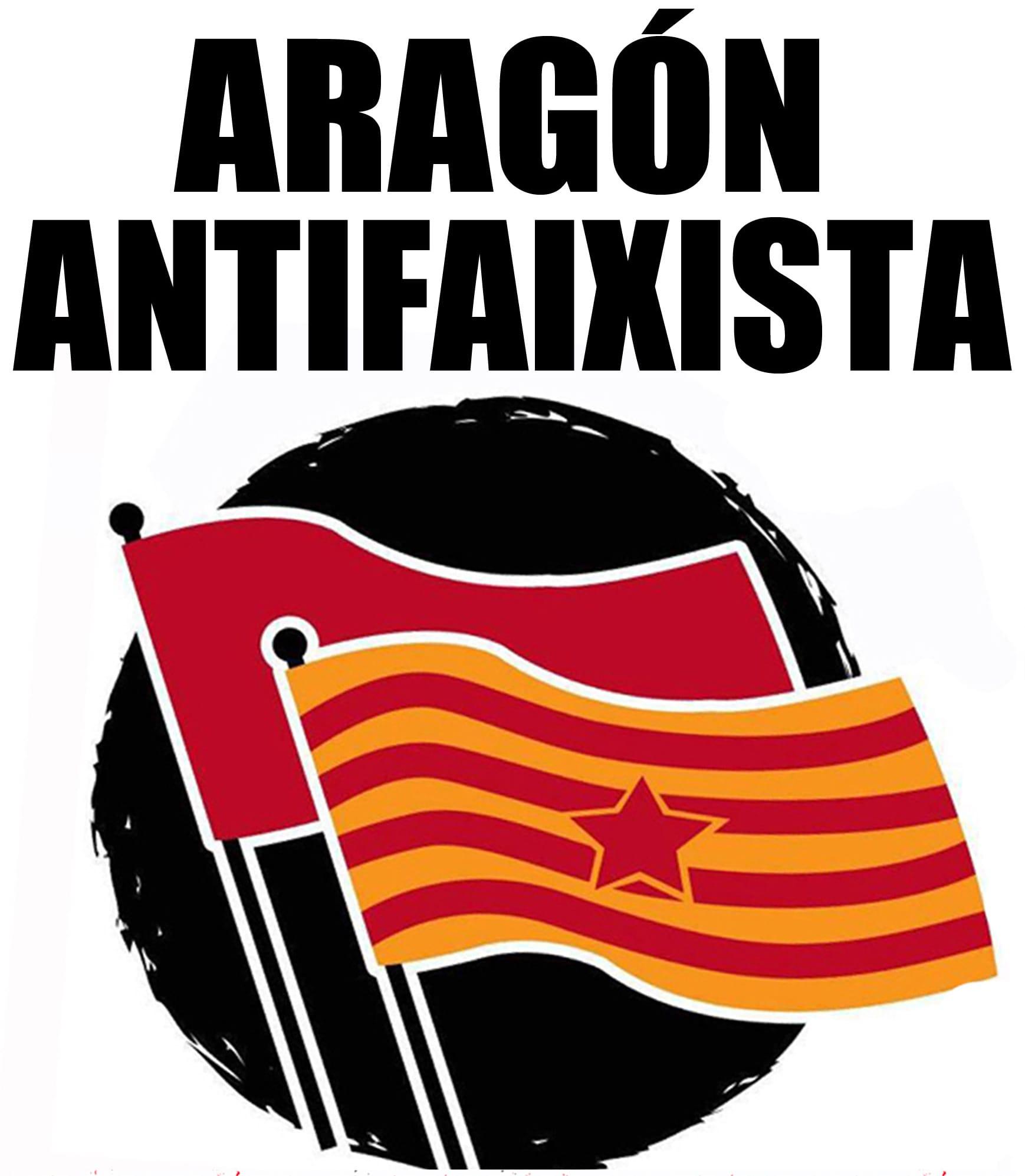 aragonantifaixista