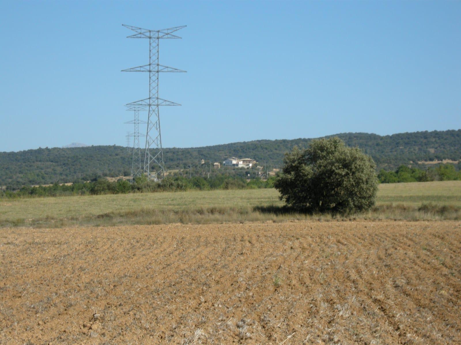 torre_Aragon_Cazaril