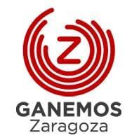 Ganemos_Zaragoza