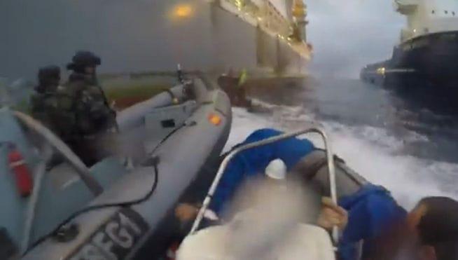 Greenpeace-Armada-Canarias