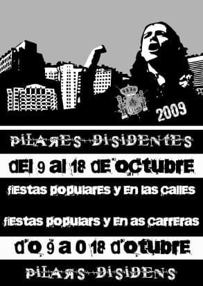 pilars disidens 09