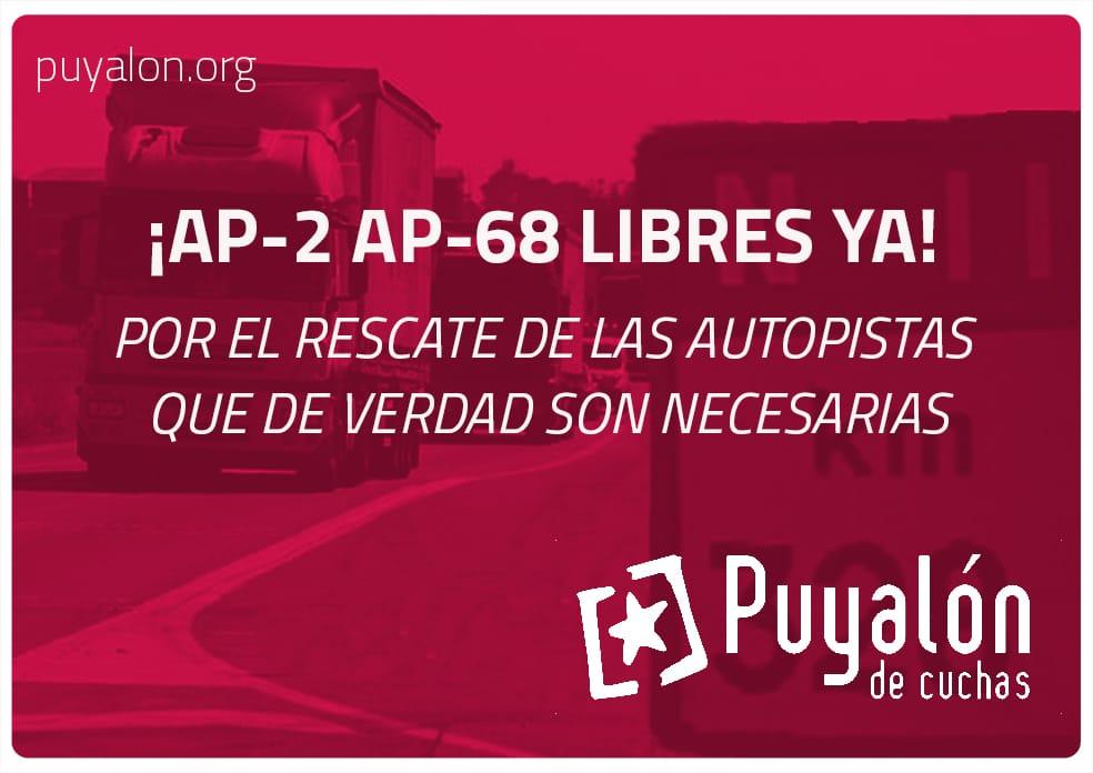 AP2 AP68 LIBRES
